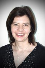 Karlien Vandebroek