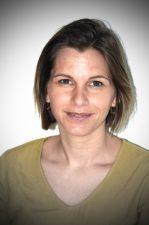 Valerie Reynders
