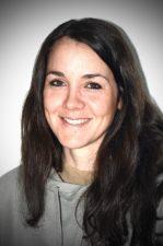 Wendy Tkacz